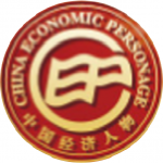 2016China Economic Personage-logo