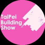 2016TaiPei Building Show-logo