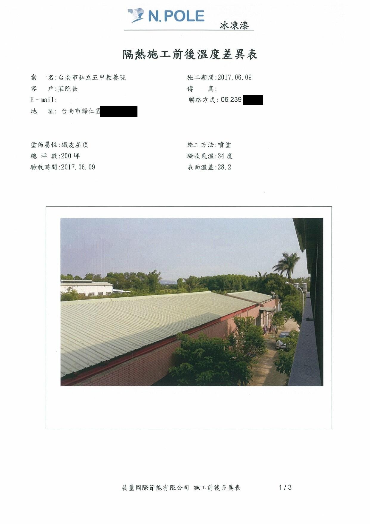 20170609台南五甲教養院(鐵皮)-2