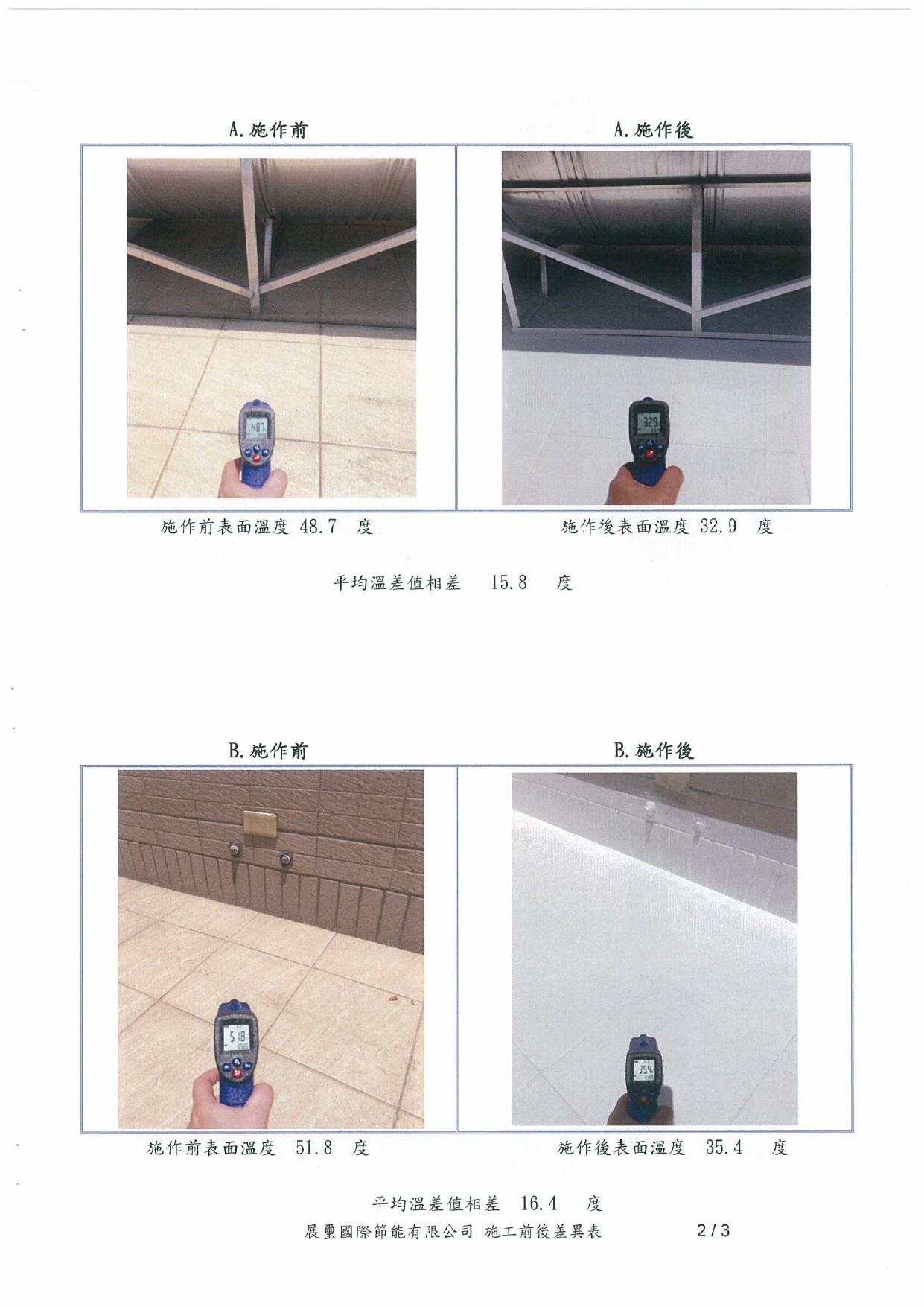 20180606高雄民宅(磁磚)-3