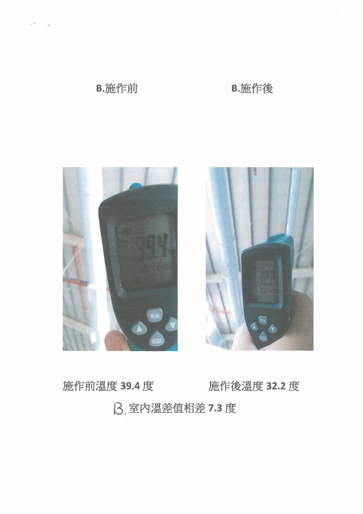 20170510台中芋樂世界(鐵)-3