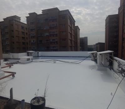 108年度清涼屋頂補助案