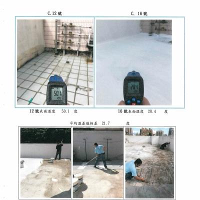 20201026CP1金石社區-清涼屋頂補助案-9
