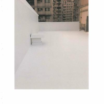20201026CP1金石社區-清涼屋頂補助案-6