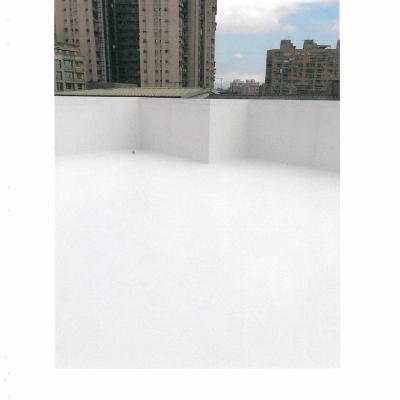 20201026CP1金石社區-清涼屋頂補助案-4