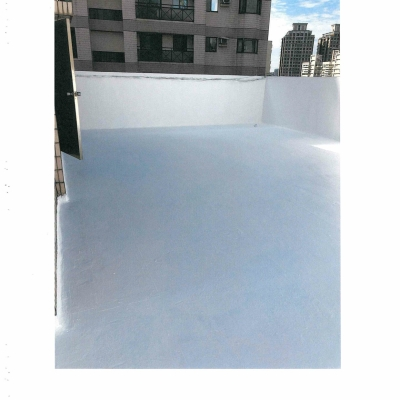 20201026CP1金石社區-清涼屋頂補助案-8